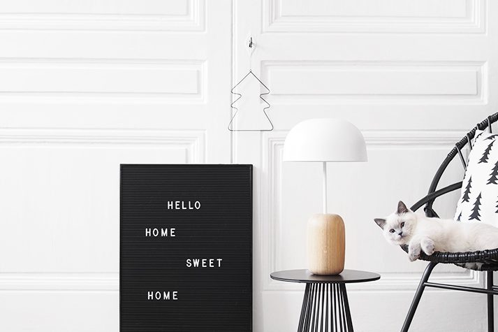 youmayloveit-home-sweet-home-45-janvier-2017-06